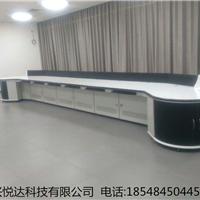 北京兴悦达科技有限公司