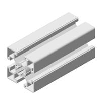 供应6063-4545工业铝型材