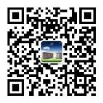 天津金卓尔电气设备有限公司