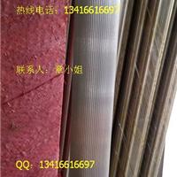 供应铝棒 直纹铝棒 网纹铝棒 斜纹铝棒 丝牙
