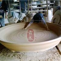 供应80cm特大大赏盘 酒楼专用海鲜大瓷盘