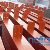 水性环保涂料代理,水性工业漆生产厂家