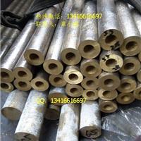 供应耐磨锡青铜管 耐高温铜管 青铜空心管