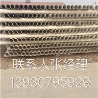 张玉胜(个体经营)