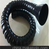 专业流水线焊锡工位改造万向管厂家