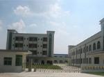上海安怀泵业有限公司