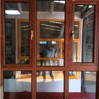 供应宿州门窗安装