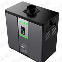 电子焊锡车间 除烟净化设备锡烟雾净化器