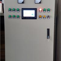 太原变频供水控制柜 山西变频供水控制柜