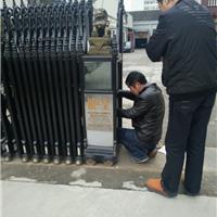 供应台州玉环智宇电动门厂