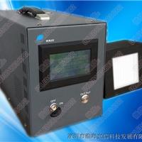 UVLED面光源80x80 水冷一体机