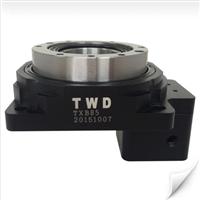台湾焊接旋转平台,TXB85,伺服电控旋转平台