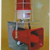 供应声光报警器K220/24VDC,LED红色光源