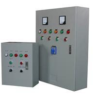 太原水泵控制柜