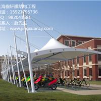 厂家专业制作汽车遮阳篷免费设计