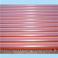 供应优质柔性铸铁管DN100质量最好