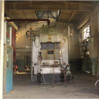广东承包蒸汽锅炉公司出售蒸汽价格一吨报价