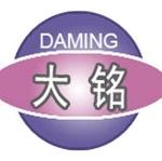 郑州大铭机械设备有限公司