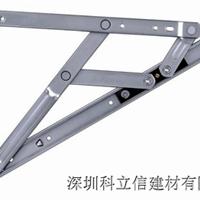 供应:铰链、滑撑、304不锈钢材质