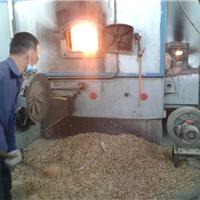 承包广东6吨锅炉产蒸汽供应工厂广州、深圳