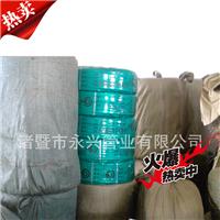 供应2632铝塑复合管 铝塑冷水管厂家直销