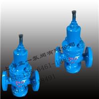 供应Y42X空气减压阀 压缩空气减压阀价格