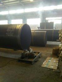 供应地下综合管廊管道、管道支架