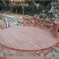 供应云南塑木地板