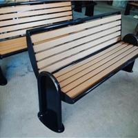 供应云南塑木椅