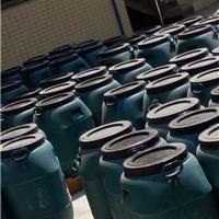 改性沥青防水 定额、改性沥青防水卷材