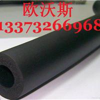 6*10B1级橡塑保温材料厂家