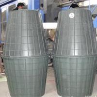 供应寻找嘉祥农厕改造化粪池专业生产商