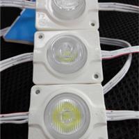 供应2.8W侧发光模组