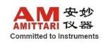 广州安妙仪器仪表有限公司