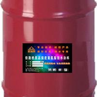 聚氨酯防水涂料、聚氨酯防水涂料检测
