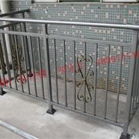 湖南YT-D型庭院锌钢阳台栏杆厂家