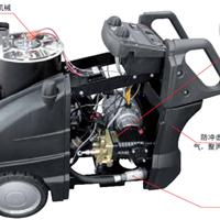 供应意大利乐华Hyper T 2515LP高压清洗机
