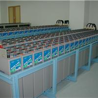 供应德国阳光蓄电池2v200ah优惠价格