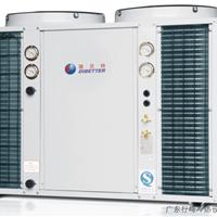迪贝特空气能高温式热泵热水器DBT-HRB-32R2