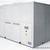 迪贝特DBT-KRF-36R2整体恒温除湿烘干热泵