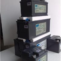供应柳州德国阳光蓄电池A412/100A现货价格