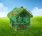 沧州万卓环保科技有限公司
