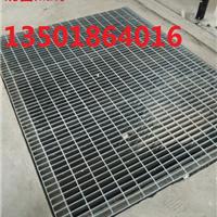 上海地下车库集水坑钢盖板