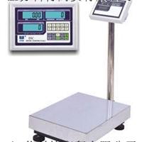 供应RS232接口电子台秤