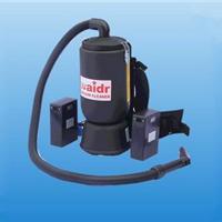 河南肩背式吸尘器 充电吸尘器供应商