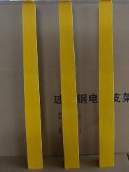 供应贵州玻璃钢电缆支架,螺钉式预埋式