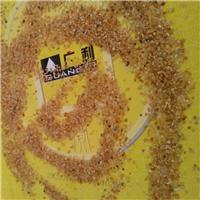 供应青岛儿童用天然海沙 黄沙