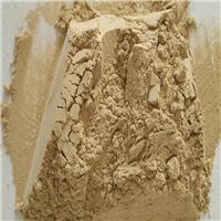 青岛优质红土粉 黄土粉 黏土 陶土 用途广