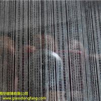 供应北京夹丝玻璃