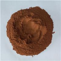 山东红土粉|红土粉性能